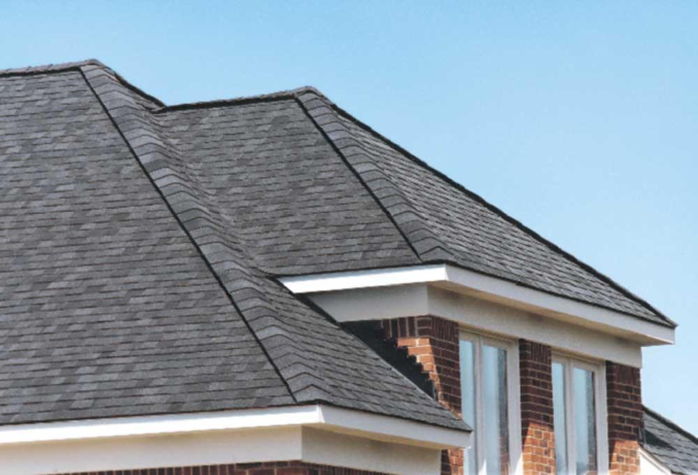 Roof Ventilation Mid America